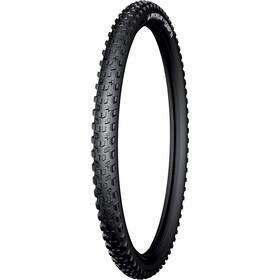 "Michelin Wild Grip´ R2 Cykeldæk 27,5"", black"